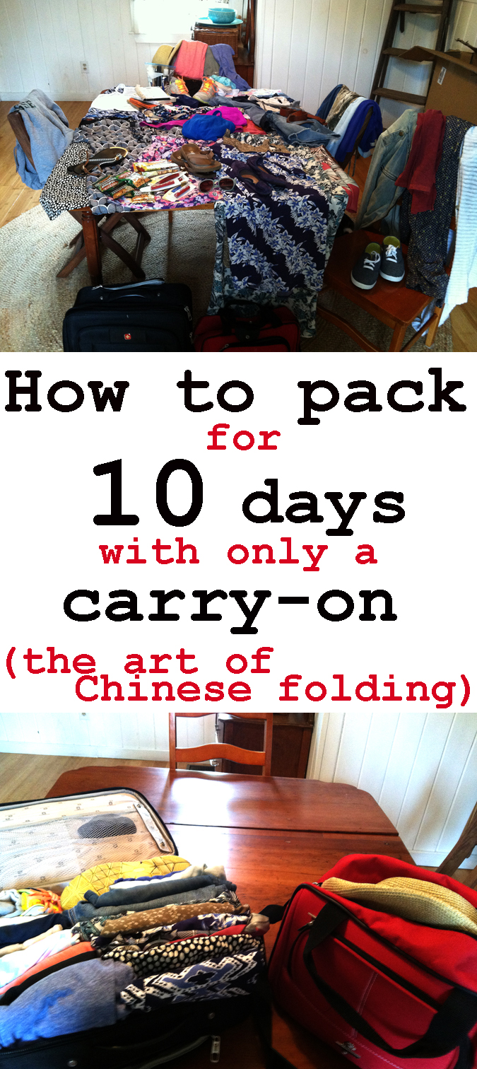 How-to-pack-for-10-days-usi