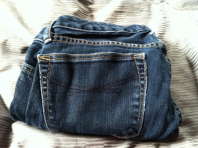 folding-jeans