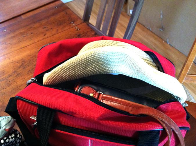 personal-bag