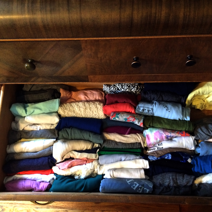 shirt-drawer-all